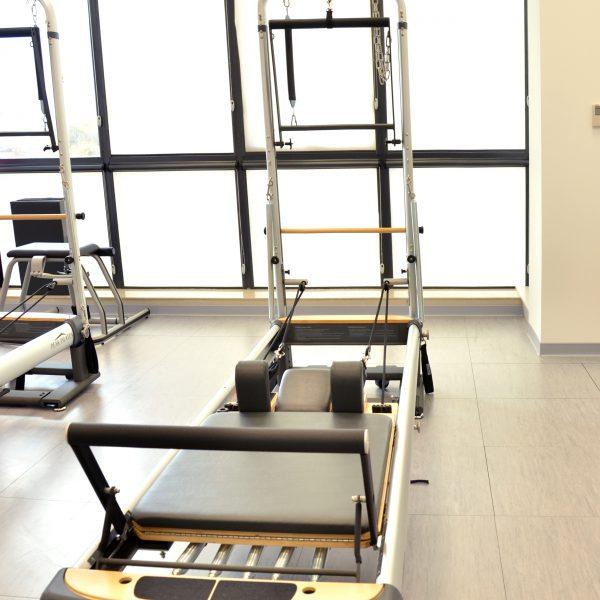 Ured_Rformer_za_Pilates